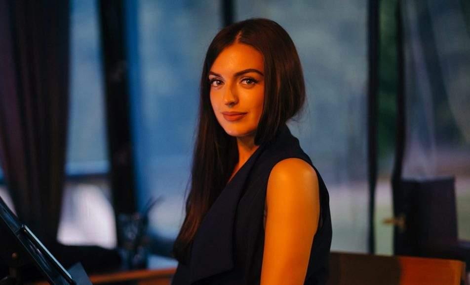 Татьяна Пиреева