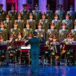 Академический ансамбль песни и пляски имени А. В. Александрова
