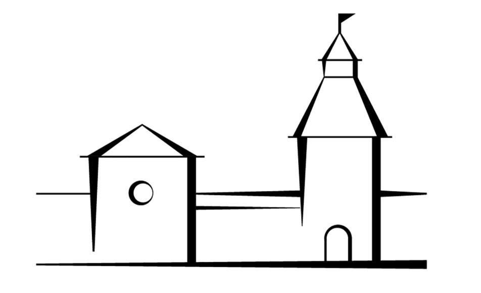 Географика Новгорода