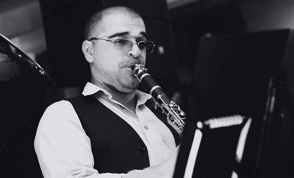 Дмитрий Корягин